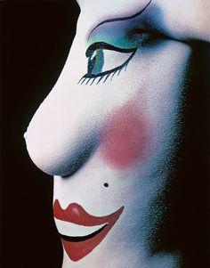 "void-dance: ""Art by Alan Aldridge: Sexy Sadie, from The Beatles Illustrated Lyrics "" Body Painting, Tv Movie, Comic, Body Art Tattoos, Tattoo Art, The Beatles, Beatles Lyrics, Face And Body, Illustrators"