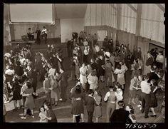 Dansons (1942)