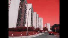 http://mieszkanieopole.co.pl/ Mieszkanie do wynajęcia w Opolu - mieszkanie w spokojnej okolicy, w pobliżu parku i licznych miejsc rekreacji.  Music: Still by Noiz Complaint (http://www.myspace.com/noizcomplaint)