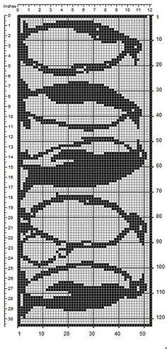 Ravelry: Pinguine pattern by Tina13