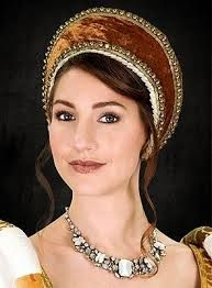 Image result for medieval headwear