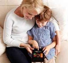 You know you need a Kids Tablet - You've had a tablet yours for a while now, and realize that your kids are playing with it more than you get. Toys For Girls, Kids Toys, Best Android Tablet, Fire Kids, Best Kindle, Kids Tablet, Hbo Go, Apps, Angry Birds