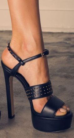 Roman Buckle strap Shoes Women Sandals sexy Gladiator Lace up peep ... 9c4106427a21