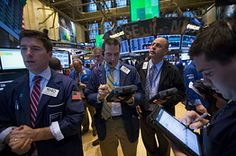 Day Trading Exchanges - Rein in Super-Fast Trading? - WSJ.com - Curated by:  John McLaughlin, StockCoach - Day Trading Coach -   http://www.DayTradersWin.com –  http://www.DayTradersCoach.com –  Google+ - http://googl/DayTradingCoach -  Linkedin - http://www.linkedin.com/in/StockCoach -  YouTube – http://www.youtube.com/user/DayTradersWin -  Facebook - http://on.fb.me/LikeOurPage -  Twitter - https://twitter.com/DayTradeCoach   #exchanges  #daytradingcoach #daytradingstocks