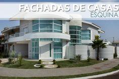 fachadas-casas-esquina-modernas-modelos-decor-salteado-1.png (900×600)