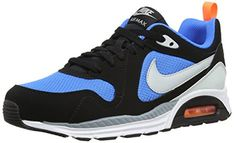 sneakers for cheap 338fa 3c610 Air Max Trax Men s Running Shoes  gt  gt  gt  Read more at the