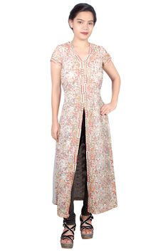 Bellastiles Dresses  To place #Orders : (#USA):610-616-4565, 610-994-1713; (#India):99-20-434261; E-MAIL:market@bellastiles.com, wholesale@bellastiles.com  #BellaStiles #Gown #WesternDress #InHouseProduct #DesignerDress #Stylish #Fashion #OnlineShopping #FreeShipping #eCommerce