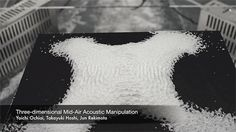 three-dimensional-mid-air-levitation-acoustic-manipulation