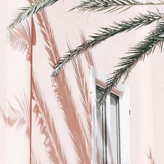 Harmony and design: UNA CASA DE PUEBLO Beach Aesthetic, Summer Aesthetic, Aesthetic Photo, Pink Aesthetic, Aesthetic Pictures, Photo Wall Collage, Picture Wall, Whats Wallpaper, Photocollage