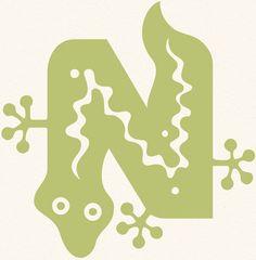 (2011-07) N