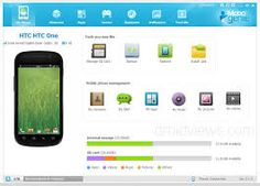 Baixe para o seu telefone Mobogenie #baixar_mobogenie #mobogenie #mobogenie_baixar #download_mobogenie http://www.baixarmobogenie.com/baixe-para-o-seu-telefone-mobogenie.html