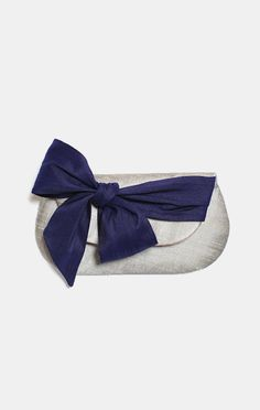 f2622abe8 Bridesmaid Clutch Navy Blue Personalized Bridesmaid Gift Diy Bags Purses