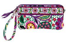 I want the viva la vera like book bag, the mini one<3