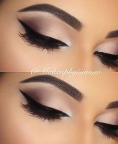 10 Hottest Eye Makeup Looks – Makeup Trends
