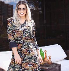 @marianagobbi  #moda #modafeminina #fashion #outonoinverno2017 #tendência  #inspiraçãomoda