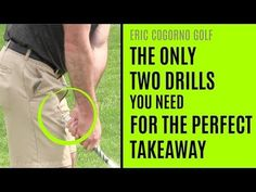 Golf Tips. Golf is definitely an awesome activity to play. Easy to learn, golf can be experienced by everybody irrespective of health and fitness. Golf Carros, Golf Swing Takeaway, Golf Breaks, Golf Cart Accessories, Golf Videos, Golf Drivers, Golf Tips For Beginners, Golf Exercises, Perfect Golf