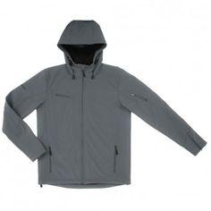 6ad07661ba0 Buy reebok winter jackets   OFF41% Discounted