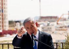 Israel advierte de que no acatará la resolución de la ONU contra los asentamientos