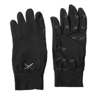 2.0 Thermolator TR Adult Glove Liner