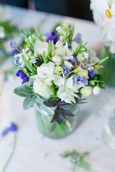 Jolie photo de mariages champêtres en Normandie