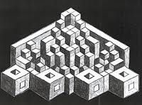value blocks