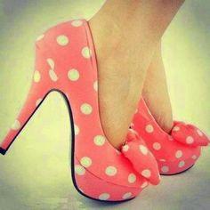Fabulosos zapatos casuales para señoritas | Zapatos de moda ...