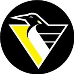 get cheap 4a30d eb1c1 Pittsburgh Penguins