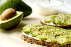 Free Resources - Brigitte Zeitlin Healthy Snack Bars, Healthy Food Blogs, Healthy Food Choices, Healthy Recipes, Post Workout Snacks, Eat Smart, Smoothie Diet, Food Cravings, Healthy Weight