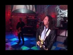 """TOMMY JAMES and the SHONDELLS ~ """"CRIMSON and CLOVER"""" LIVE"""