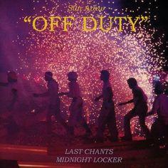 Sun Araw- Off Duty