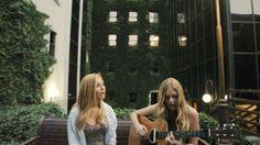 Break Free - Ariana Grande (Acoustic Cover)