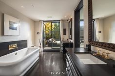 20 Greene Street #PHB is a sale unit in Soho, Manhattan priced at $15,930,000.