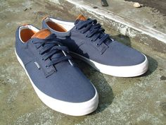 Pointer AFD Shoes
