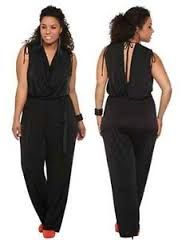 size 16 jump suits - Google Search