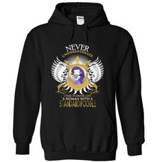 STANDARD POODLE T-Shirts, Hoodies (39.99$ ==► Order Here!)