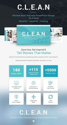 Free latex presentation template with animation Business Powerpoint Templates, Microsoft Powerpoint, Powerpoint Presentation Templates, Powerpoint Poster, Powerpoint Free, Powerpoint Themes, Presentation Slides, Data Charts, Charts And Graphs