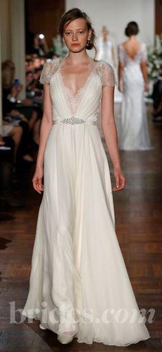 Wedding - allyson-BLOG - Other\'s blog categories - Yahoo! Blog ...