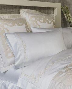 Luxury Bedding Master Bedroom  BedSheetsExpensive  expensivemasterbedrooms  Sateen Sheets ca8c05677