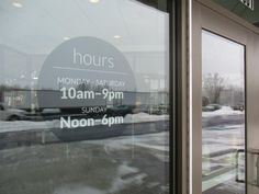 Levin Furniture Store Hours  New Avon Location At Nagel U0026 90  #openforbusiness #interiordesign