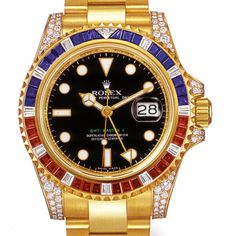 gold rolex watches models 2016