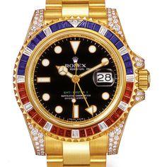 gold rolex watches models 2016