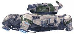 Hover Tank - Google 검색