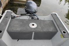 11 best smoker craft resorter 151 images on pinterest fishing rh pinterest com