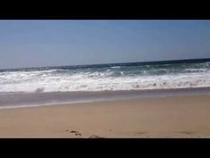 Goddess Invocation With The Ocean. Relax and meditate. Enjoy this invocation I filmed down at the beach yesterday. #peace #calm #meditation #servethegoddess