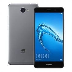 Sell My Huawei Compare prices for your Huawei from UK's top mobile buyers! We do all the hard work and guarantee to get the Best Value and Most Cash for your New, Used or Faulty/Damaged Huawei Dual Sim, Online Gifts, Cell Phone Accessories, Things To Sell, Top, Hard Work, Grey, Mobiles, Gallery