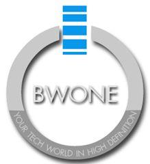 We're Back  - http://bwone.com/were/