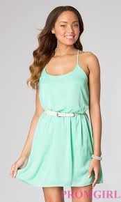 Image result for short casual party dresses