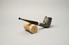 Fotka v albume Pipe 185102017 - Fotky Google