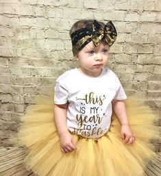 Gold Bow Headband- Gold Black Headband; Baby Headwrap; Baby Headband; Toddler Headband; New Years Headband; Baby Head Wrap; Gold Bow; Bows by SuVernBowtique on Etsy