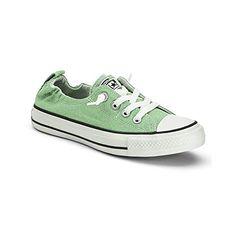 9b621c9bebc9 Adult Converse Chuck Taylor All Star Shoreline Slip-On Sneakers